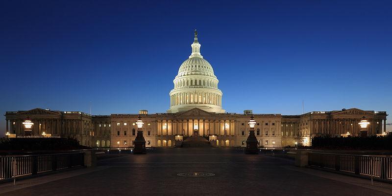 800px-Capitol_at_Dusk_2.jpg